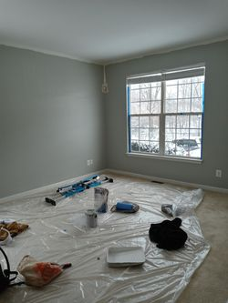 PAINT DONE RIGHT for Sale in Forest Heights,  MD