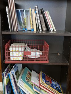3 IKEA Billy bookcases for Sale in Seattle,  WA