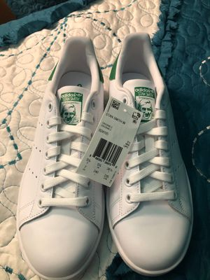 Women's adidas Stan smiths for Sale in Commerce, CA