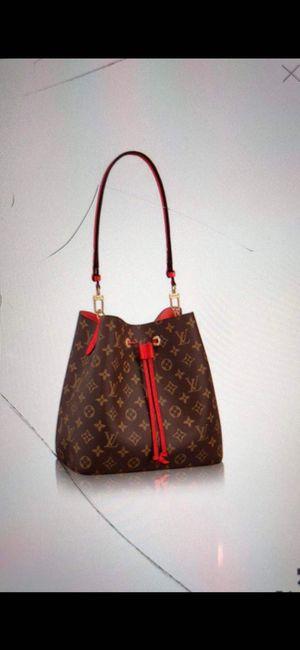 Bag for Sale in Seaford, DE