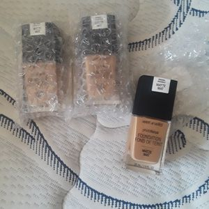 Face Foundation for Sale in National City, CA