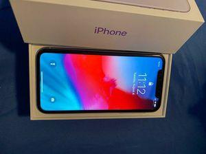 iPhone 11 - Unlocked! for Sale in Atlanta, GA