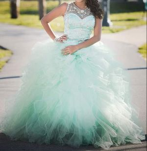 Quinceanera /Sweet Sixteen Dress for Sale in Kissimmee, FL