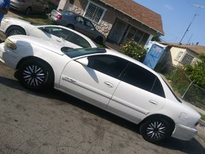 Buick for Sale in Lynwood, CA