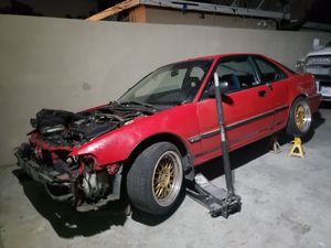 1993 Acura integra part out. for Sale in Santa Ana, CA