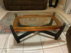 Set of tables for Sale in Miramar, FL