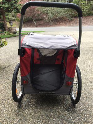 Dog Stroller for Sale in Gig Harbor, WA