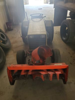 Case 442 for Sale in Mechanicsburg, PA