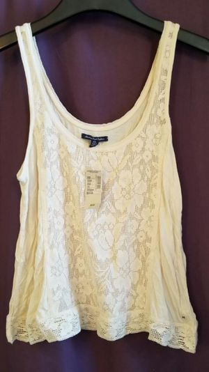 American Eagle Cami size medium for Sale in Lancaster, MO