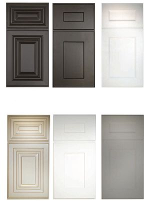 Discounted vanities and kitchen cabinets for Sale in Fairfax, VA