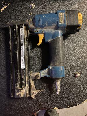 Nail gun for Sale in Las Vegas, NV