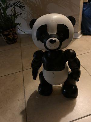 Robopanda for Sale in Ocoee, FL