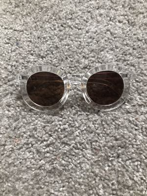 Kids glasses for Sale in Colorado Springs, CO