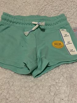 Toddler Shorts for Sale in Downey,  CA
