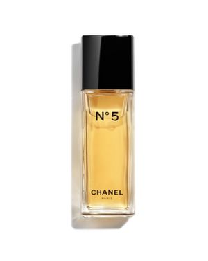New Chanel Perfume for Sale in Seattle, WA