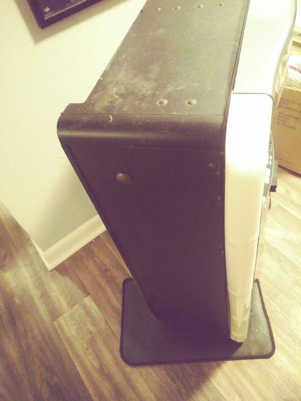 Rowe Starbrite Internet Jukebox for Sale in Charlotte, NC - OfferUp