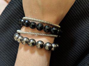 Bracelets for Sale in Augusta, KS