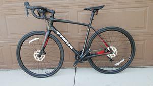 Trek Domane SL 5 for Sale in ARROWHED FARM, CA