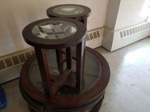Furniture for Sale in Trenton, NJ