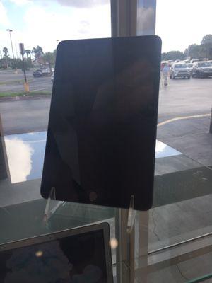 iPad mini 5 for Sale in Palm Bay, FL
