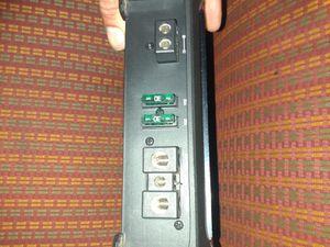 500 watt amp for Sale in Wheat Ridge, CO