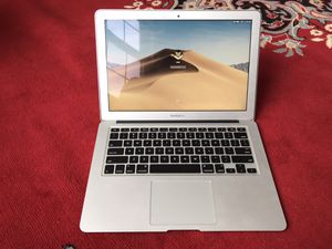 """MacBook Air 13"""" (Mid-2013) for Sale in Worcester, MA"""