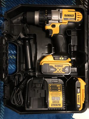 HAMMER DRILL 3 SPEED for Sale in Berkeley, CA
