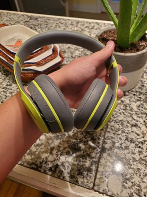 Beats by dre for Sale in Cincinnati, OH