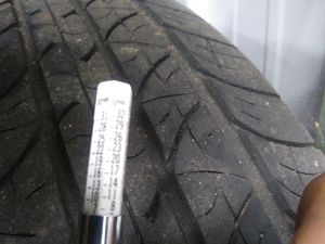 USED TIRE SALE $50 for Sale in Woodruff, WI