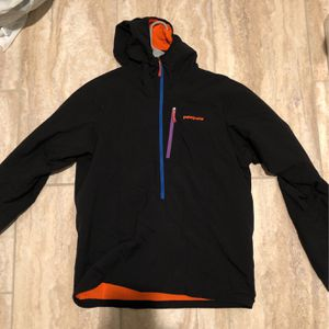 Patagonia Jacket for Sale in Dana Point, CA
