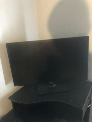 Gaming computer for Sale in Irving, TX