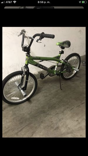 Bike In good condition for Sale in San Jose, CA