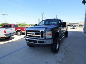 2008 Ford F-350 for Sale in Dallas, TX