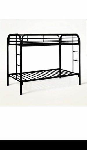 Bunke bed for Sale in Dearborn, MI