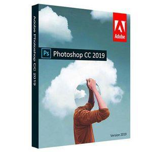 Adobe Premiere CC and Adobe Photoshop , Lightroom and Illustrator for Sale in Tamarac, FL