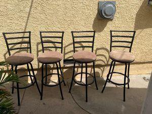 Bar stool for Sale in Montebello, CA