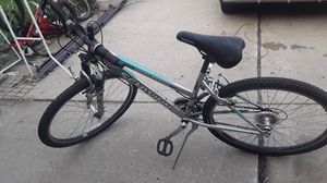 Schwinn 26 inch for Sale in Brownstown Charter Township, MI