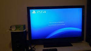"""Insignia 32"""" Class 1080p TV for Sale in St. Louis, MO"""