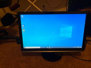 DELL ST2320L 23 inch HDMI MONITOR for Sale in Chino Hills, CA