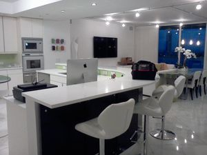 Kitchens for Sale in Miami, FL