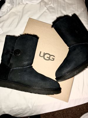 UGG women's winter boots for Sale in Denver, CO