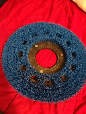20inch Floor Scrubber Head for Sale in Romoland, CA
