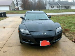 2007 Mazda RX-8 for Sale in Waynesville, MO