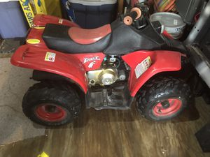 50cc Chinese atv for Sale in Brooksville, FL