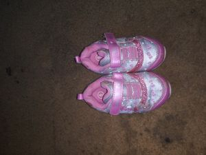 Hello Kitty Shoes for Sale in Hilliard, OH