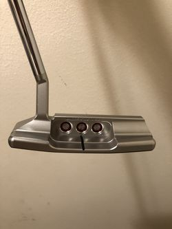 Scotty Cameron Special Select Newport 2.5 for Sale in Queens, NY