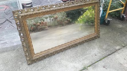 Mirror for Sale in Brentwood,  NC