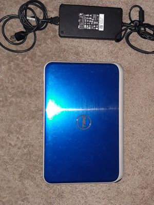 DELL INSPIRON 5520 i5 8GB memory for Sale in Gresham, OR