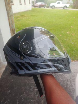Joe Rocket RKT-25 Series Helmet for Sale in Pembroke Pines, FL