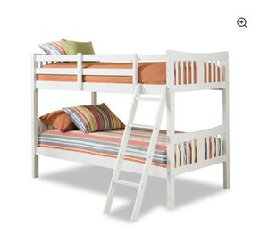Bunk bed for Sale in Toms River, NJ